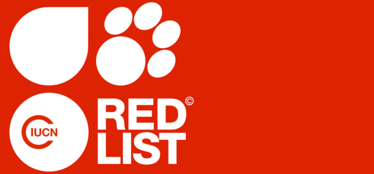 The 2002 IUCN Red List of Threatened Species