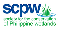 The Society for the Conservation of Philippine Wetlands, Inc.