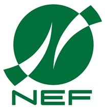 Nagao Wetland Fund