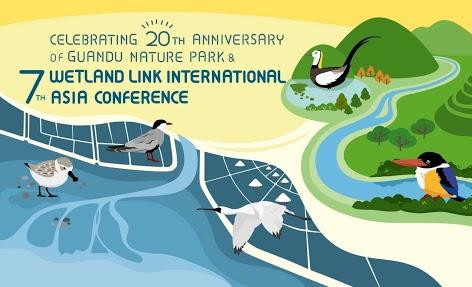 7th WLI-Asia Conference